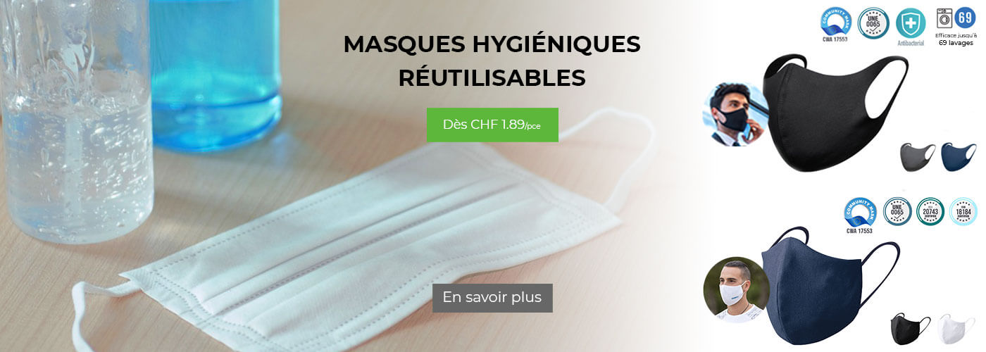 Slider_Masques.jpg