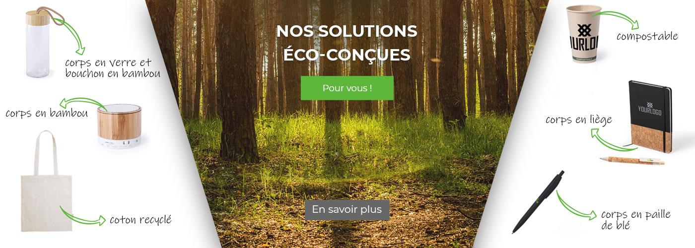 Slider_Eco-concus.jpg