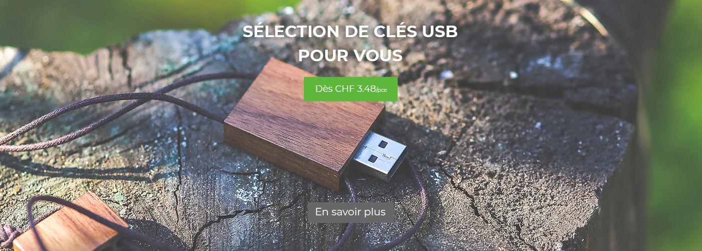 Slider_USB.jpg