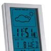 Weather Stations & Thermometers