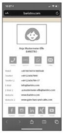 NFC propisky