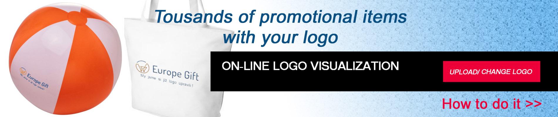 EG HP online vizualizace loga AJ.jpg