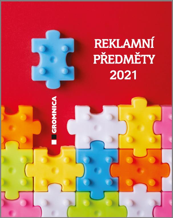 Katalog_Gromnica_ANDA.png