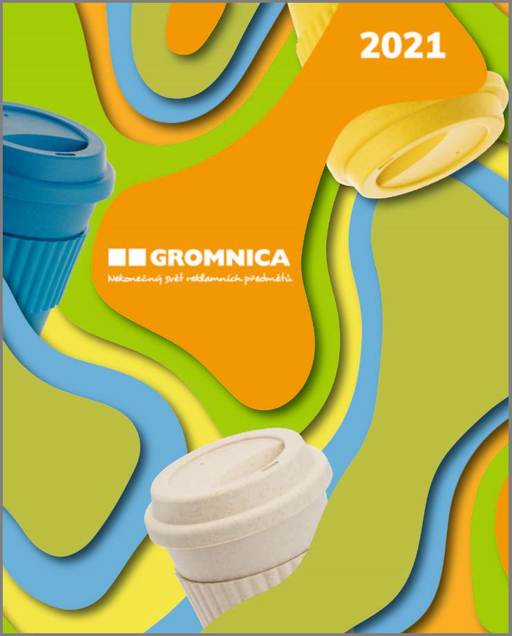 Katalog_Gromnica_HIDEA.png
