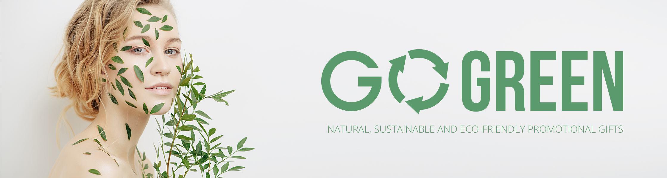 go-green-2021-bigfoot_qgtfue7j.jpg