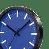 Clocks & Alarms