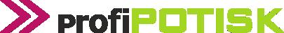 Historie - Logo