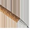 Eco, Bio & Wooden Pens