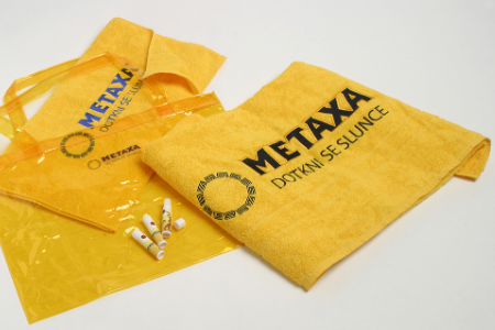 SMILE-Metaxa_450x300px.png