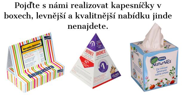 Reklamní kapesníčky v boxu.png