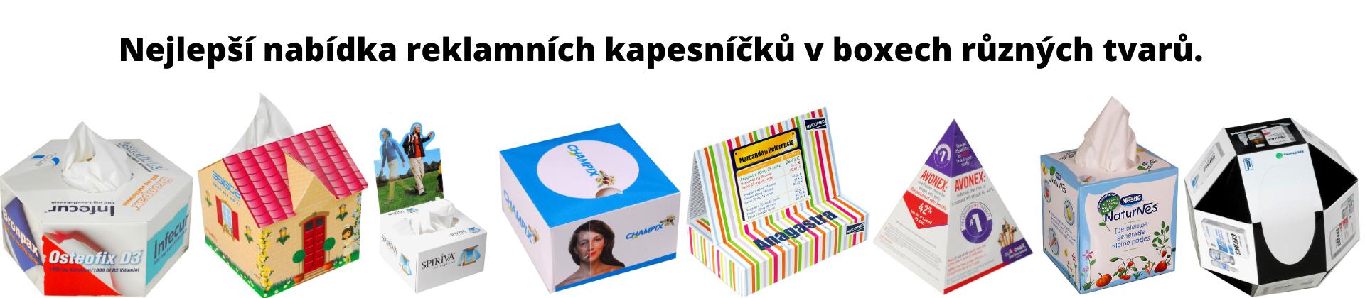Reklamní kapesníčky s potiskem.png