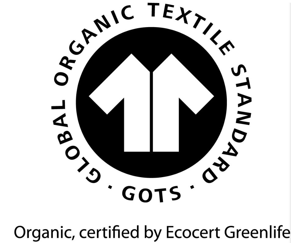 logo_gots1.png