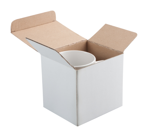 Three krabička na hrnky1.png