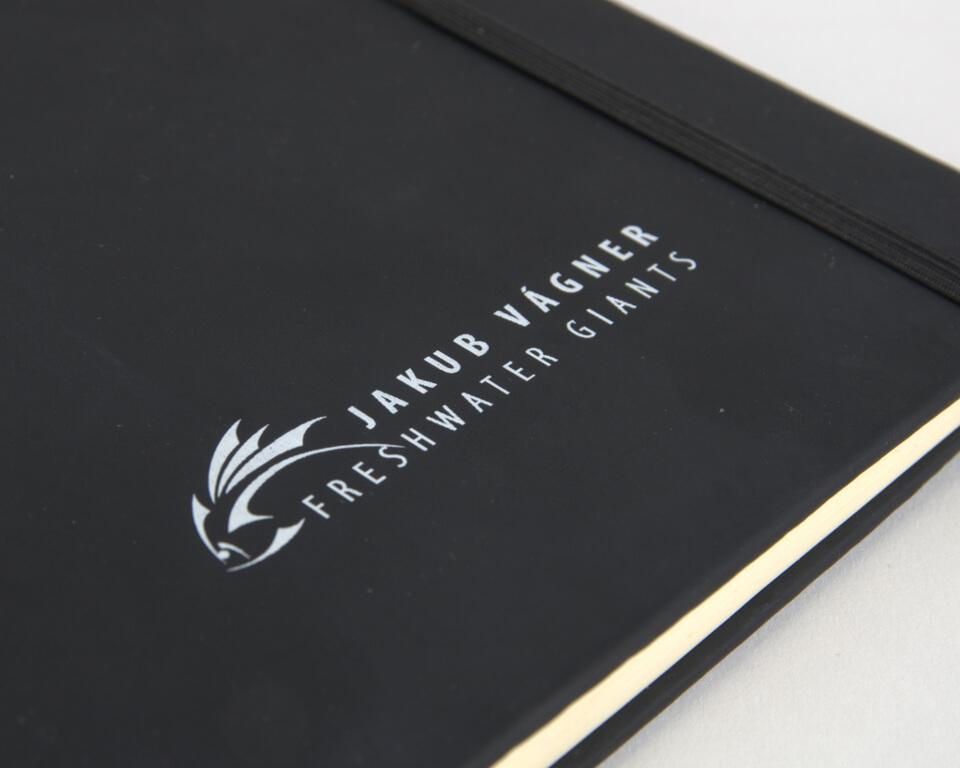 Print Technologies - Screenprint - Nr .1
