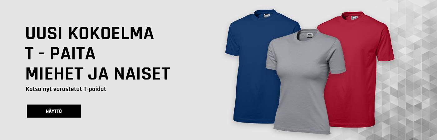 Shirts Homepage Big Slider