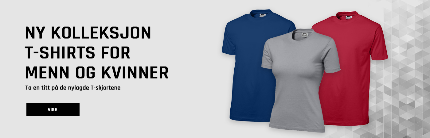 Shirts Homepage Big Slider