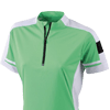 Sport & Fitness Clothes