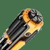 Tools & Keys
