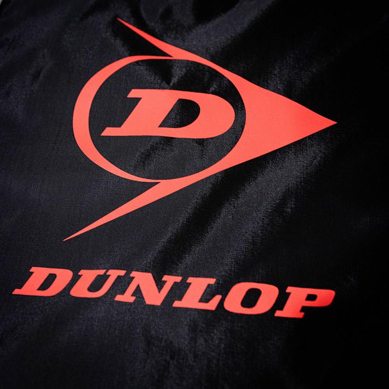 dunlop-2.jpg