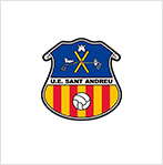 andreu-logo2.jpg