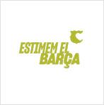 laporta-logo.jpg