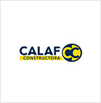 calaf-logo.jpg