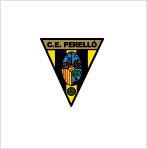 PERELLO-logo.jpg