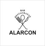 alarcon-logo.jpg