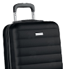 Suitcases & Luggages