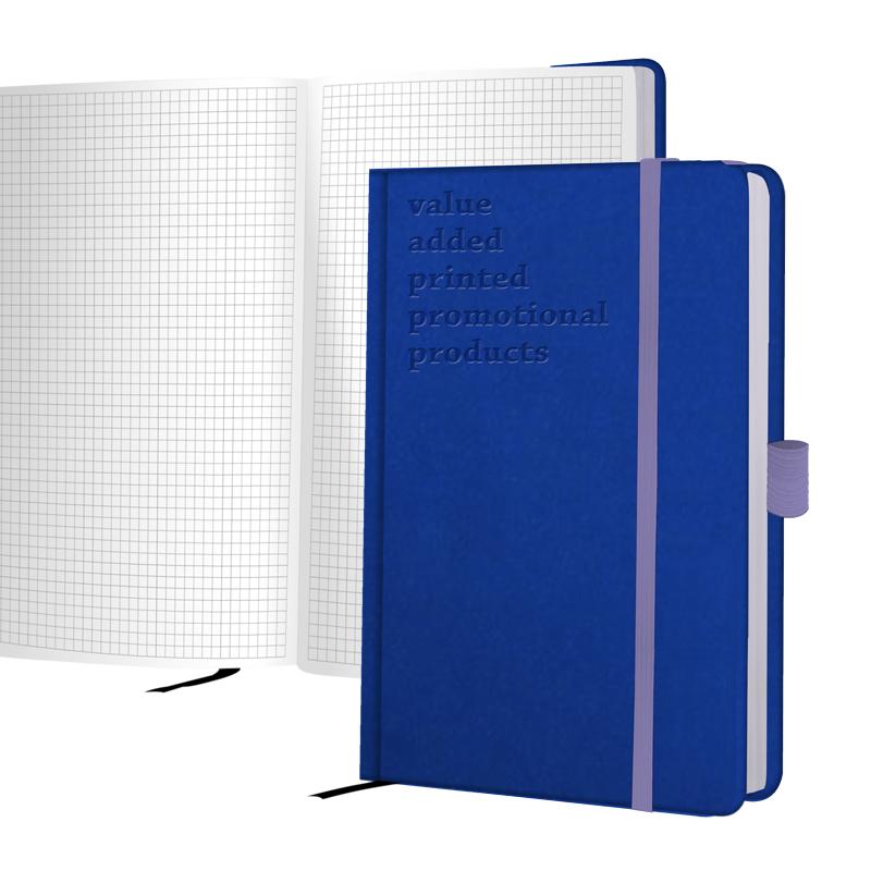 HCN-A4-material.jpg