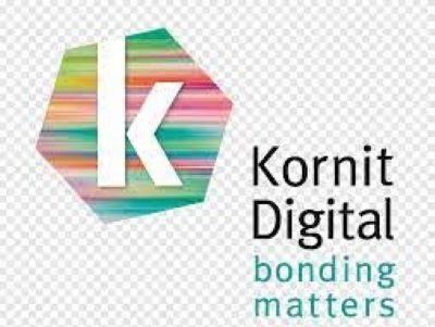 Kornit Logo.jpg