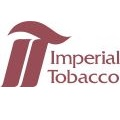 Imperial Tobacco.jpg