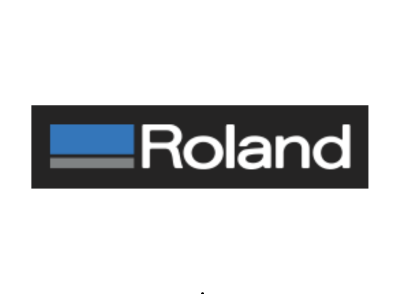 Roland-Logo-2.png