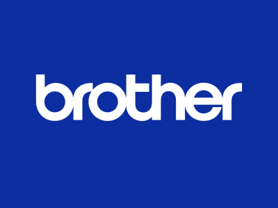 brother-logo-4.png