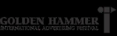 Golden-hummer-logo.png
