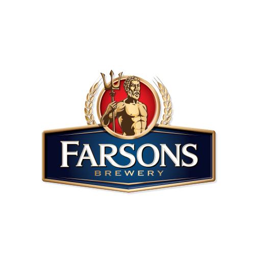 Farsons Logo