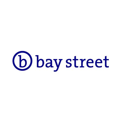Baystreet Logo