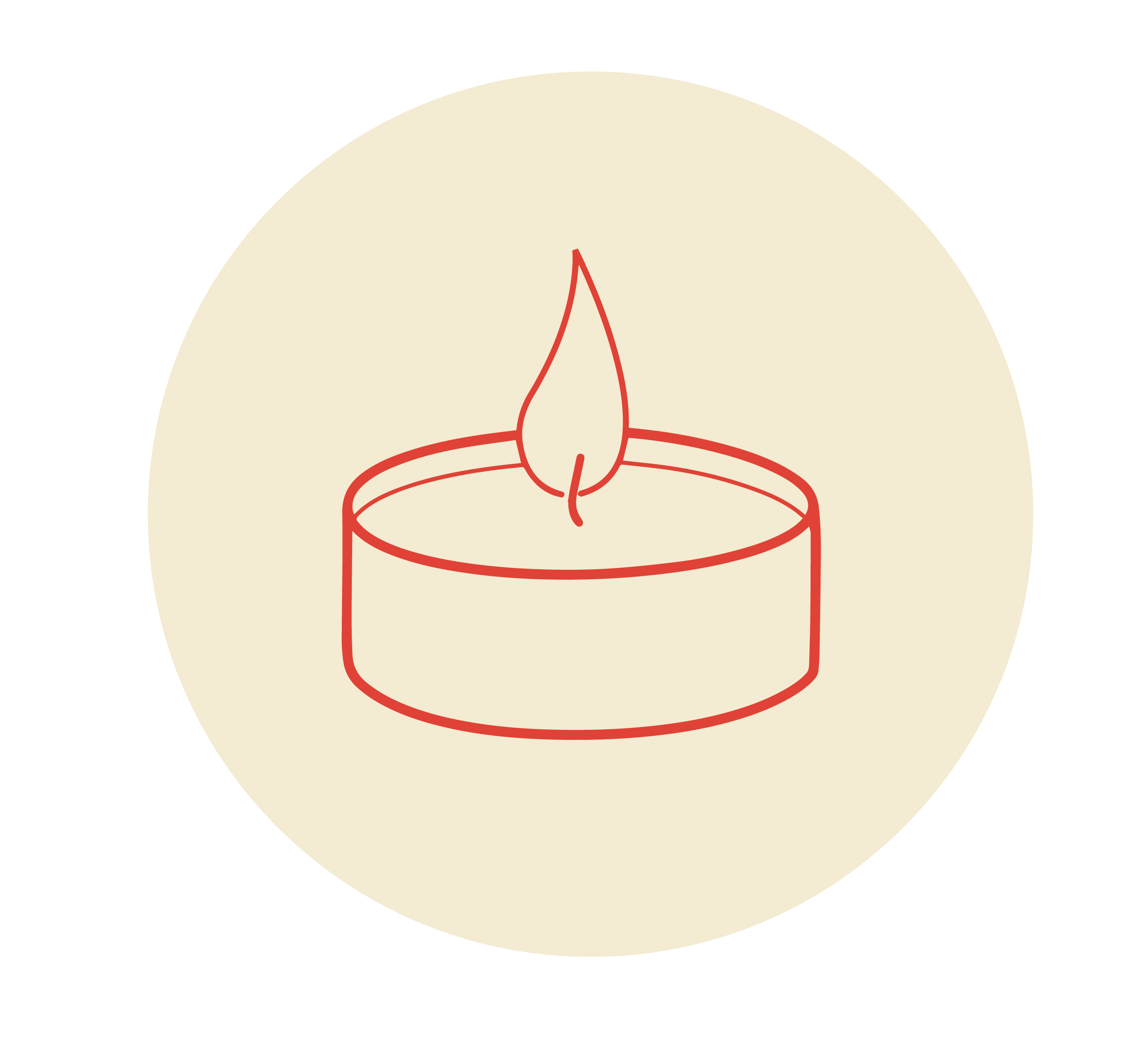 Candle-01.png