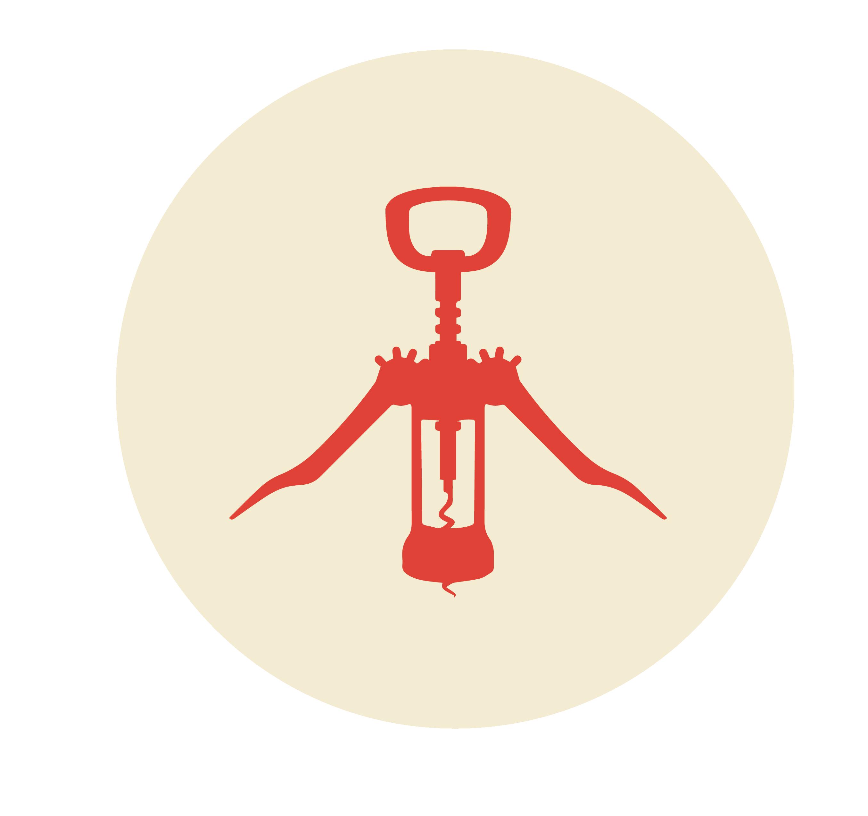 Bottle opener-01.png