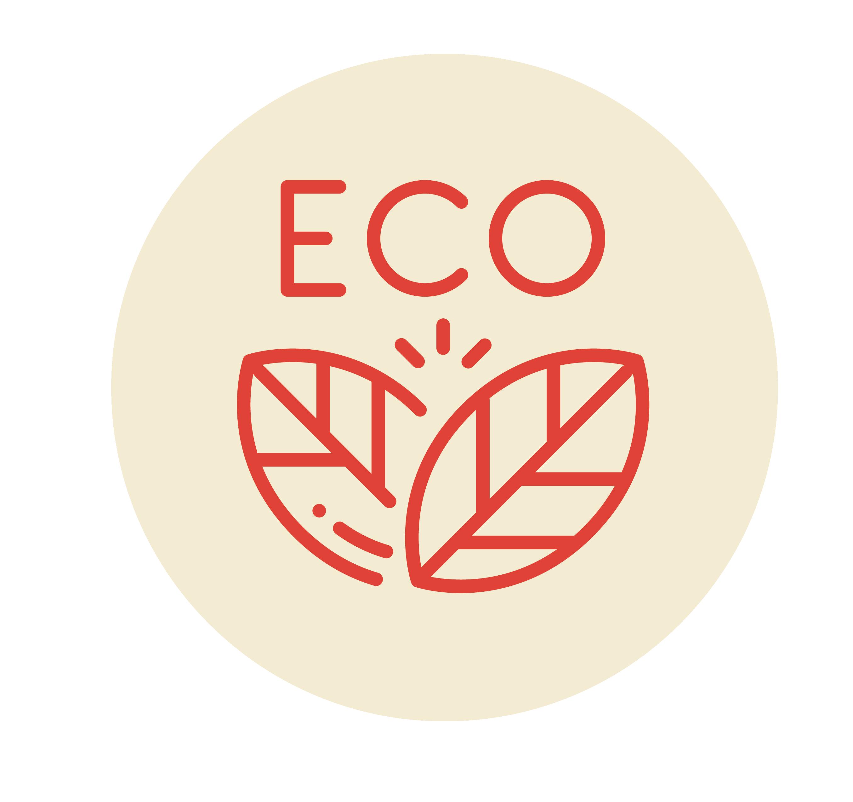 Eko & Bio Products