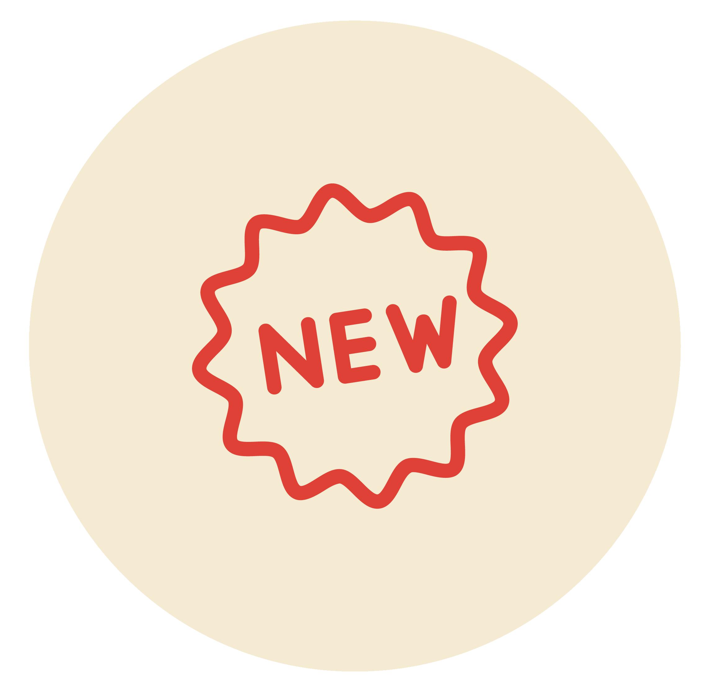 icon Novelties-01.png