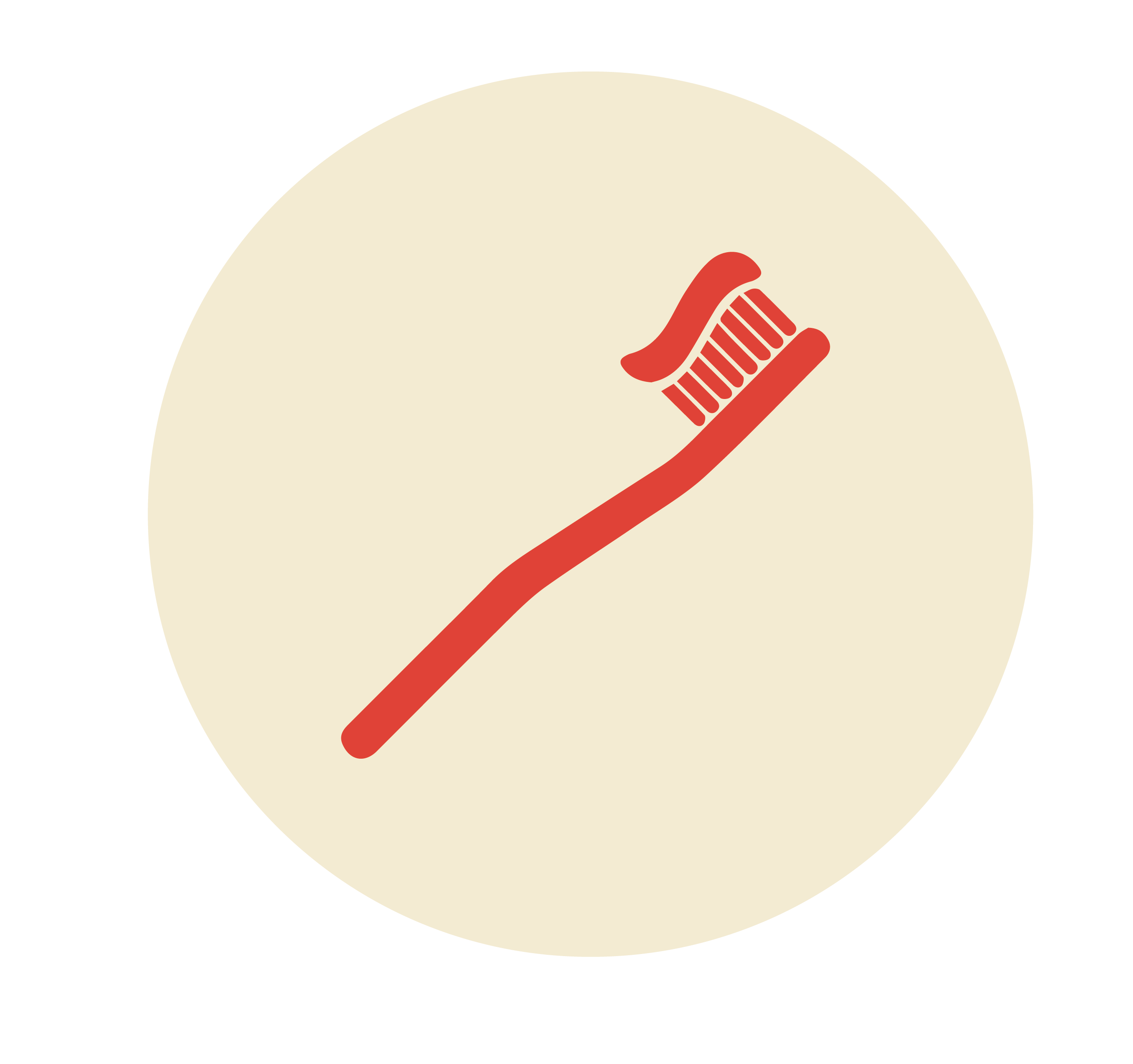 tooth brush-01.png