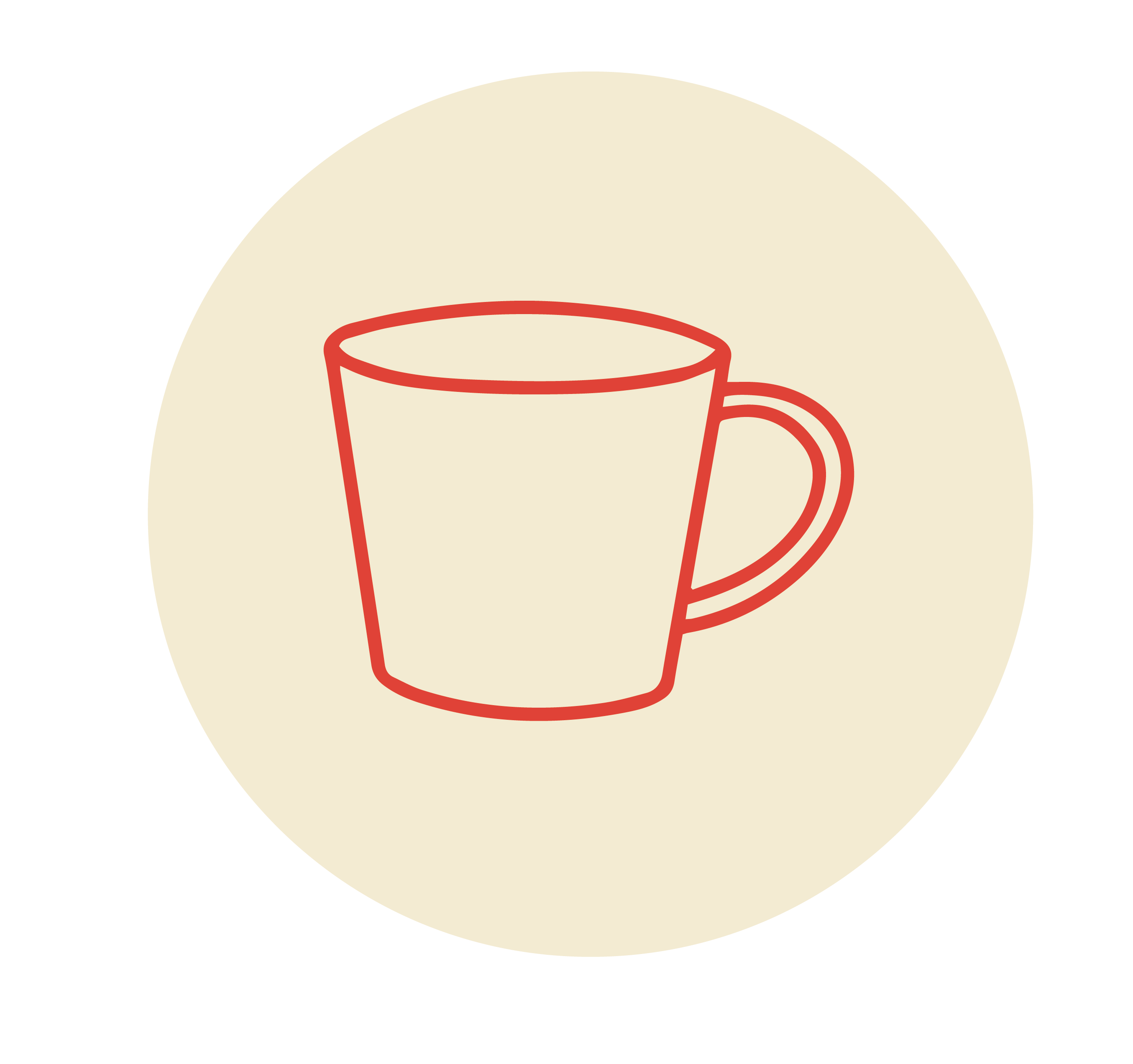 Cups-01.png