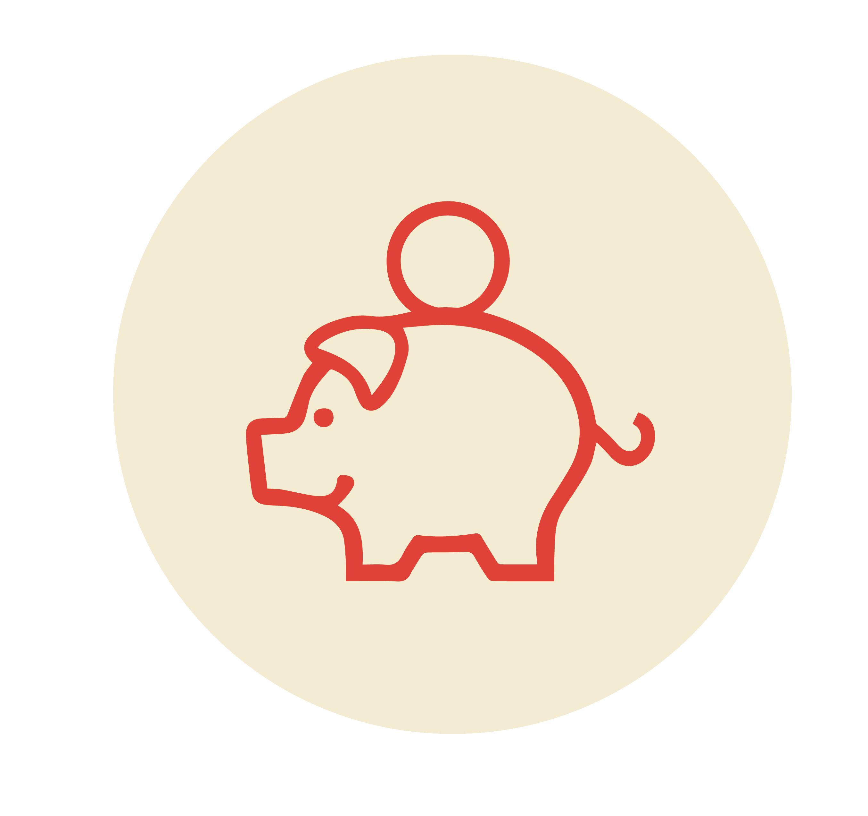 Piggy bank-01.png