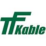 Logo_Tele-Fonika_Kable.png
