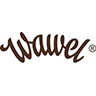 wawel.png