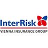 interrisk-logo.png