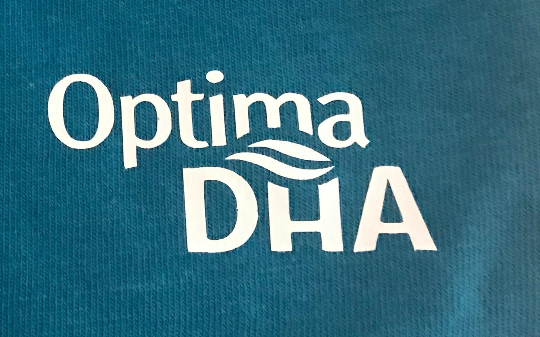 t-shirt-OPTIMA-DHA.jpg