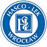 hasco_lek.png