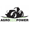 agroecopower.png